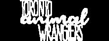 Toronto Animal Wranglers Logo